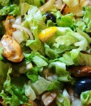 salada-smidi