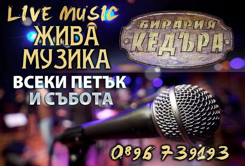 22140090158_2b74475a9e_c