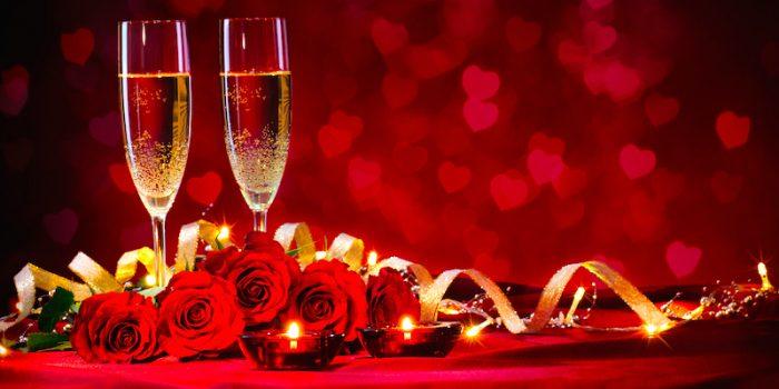 podaryk-sveti-valentin-giftbox-700x350